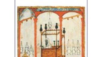 Cartea Experienta mistica la Abraham Abulafia – Moshe Idel (download, pret, reducere)