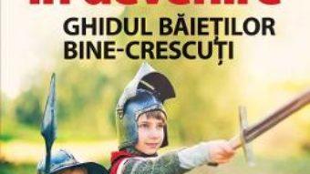 Cartea Cavaleri in devenire – Heather Haupt (download, pret, reducere)