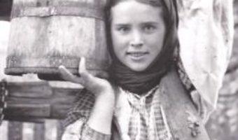 Cartea Lumea rurala romaneasca acum o suta de ani. Romanian rural life one hundred years ago – Alin Ciupala (download, pret, reducere)