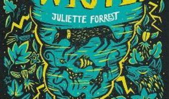 Cartea Twister – Juliette Forrest (download, pret, reducere)