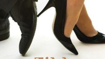 Cartea Zilele amantilor Ed. 2 – Corina Ozon (download, pret, reducere)