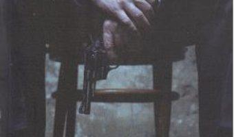 Cartea Lovitura – John DaSelva (download, pret, reducere)