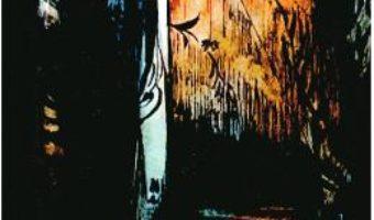 Cartea Maktub. In cautarea drumului ratacit – Geni Duta (download, pret, reducere)