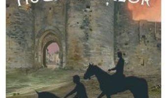 Cartea Ciocanul hughenotilor – Douglas Bond (download, pret, reducere)
