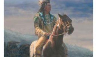 Cartea Batalia de la Seattle – Douglas Bond (download, pret, reducere)