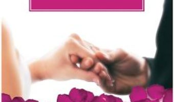 Cartea Despre casatorie – Niilo Rasanen, Paivi Rasanen (download, pret, reducere)