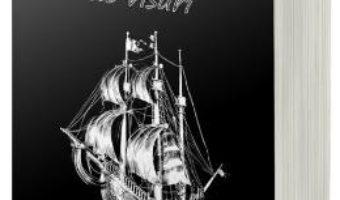 Cartea Prin cenusa de visuri – O.G. Arion (download, pret, reducere)