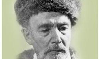 Cartea Consideratiile tacerii si reculegerii – Hermann Keyserling (download, pret, reducere)