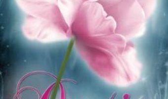 Cartea Destin – Aprilynne Pike (download, pret, reducere)