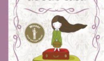 Cartea Omuletii de sub casa – Mary Norton (download, pret, reducere)