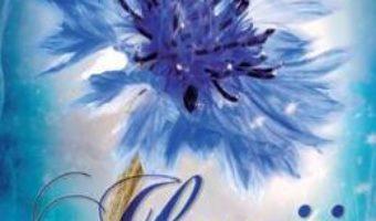 Cartea Iluzii – Aprilynne Pike (download, pret, reducere)