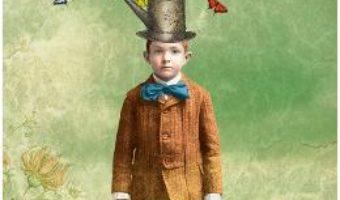 Cartea Un fiu – Alejandro Palomas (download, pret, reducere)