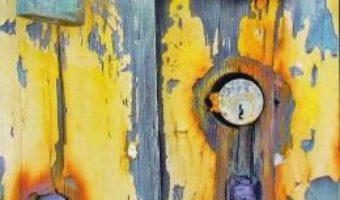 Cartea Aforisme – Adrian Bolocan (download, pret, reducere)