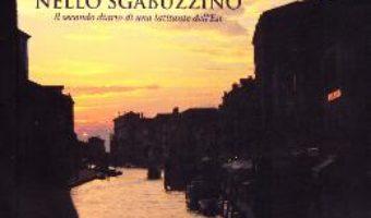 Cartea In debara. Nello Sgabuzzino – Eugenia Bulat (download, pret, reducere)