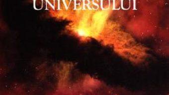 Cartea Entropia universului – Igor Stoica (download, pret, reducere)