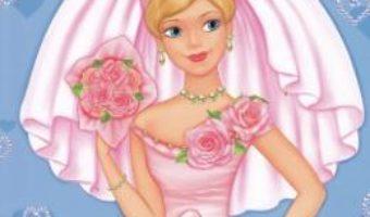 Cartea Coloram-citim: Nunta de vis (download, pret, reducere)