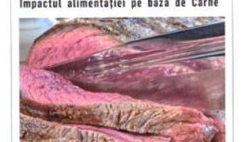 Cartea Homo carnivorus – Michel Leboeuf, Michel Quintin (download, pret, reducere)