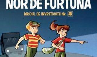 Cartea Operatiunea Nor de furtuna. Biroul de investigatii nr.2 – Jorn Lier Horst (download, pret, reducere)