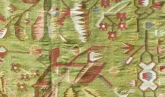 Cartea Etno Moldova – Iurie Raileanu (download, pret, reducere)