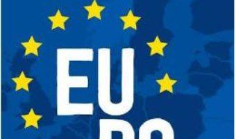 Cartea EU.RO – Klaus Iohannis (download, pret, reducere)