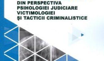 Cartea Analiza comportamentala – Tudorel Badea Butoi (download, pret, reducere)