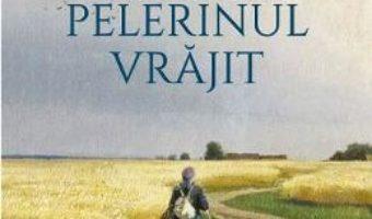 Cartea Pelerinul vrajit – Nikolai Leskov (download, pret, reducere)