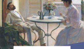 Cartea Restul e tacere – Augusto Monterroso (download, pret, reducere)