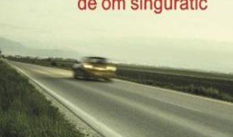 Cartea Mica mea inima de om singuratic – Vlad Dragoi (download, pret, reducere)