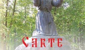 Cartea Carte de rugaciuni. Pravila zilnica a crestinului ortodox (download, pret, reducere)