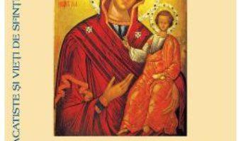 Cartea Istoria si Paraclisul icoanei Maicii Domnului Indrumatoarea, de la Biserica Mihai Voda din Bucuresti (download, pret, reducere)