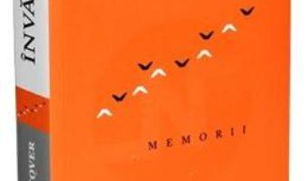 Cartea Invatare. Memorii – Tara Westover (download, pret, reducere)