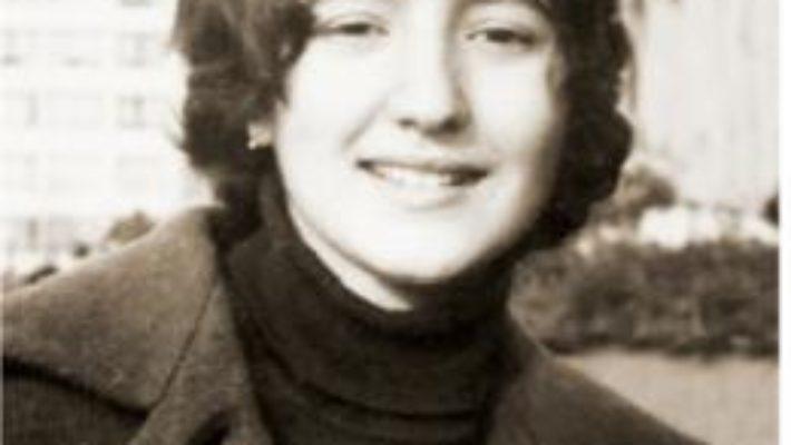 Cartea Clipa aceea – Elena Iiliana Popescu (download, pret, reducere)