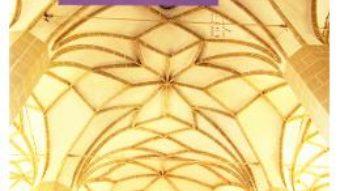 Cartea Monumente medievale de pe valea Tarnavelor – Dragos Gh. Nastasoiu (download, pret, reducere)