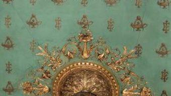 Cartea Case din Bucuresti. Valoare prin restaurare – Serban Sturdza, Maria Dumbravician (download, pret, reducere)