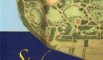 Cartea Stirbey: resedinte, mosii, ctitorii – Oana Marinache (download, pret, reducere)