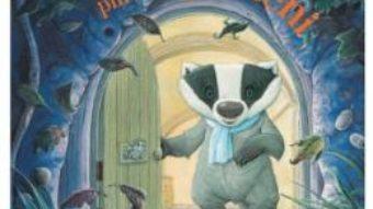 Cartea Casuta plina de prieteni – Peter Bently, Charles Fuge (download, pret, reducere)