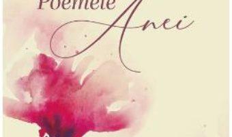 Cartea Poemele Anei – Mircea Petean (download, pret, reducere)