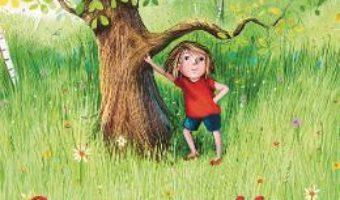 Cartea Sora cea mica – Jessica Meserve (download, pret, reducere)