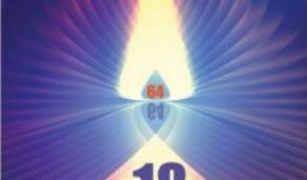 Cartea Surprinzatoarele coincidente numerice ale vietii vol.3 – Ligia Hotin (download, pret, reducere)