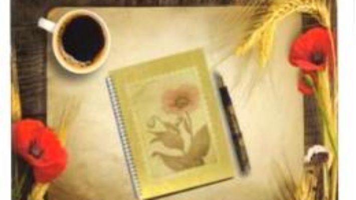 Cartea Scrisori pentru candva – Nicoleta Tudor (download, pret, reducere)