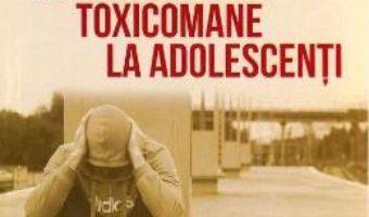 Cartea Aspecte psihosociale privind conduitele toxicomane la adolescenti – Tudor Gheorghe (download, pret, reducere)