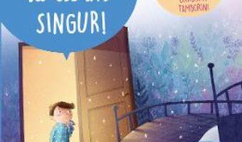 Cartea Nu vreau sa dorm singur! – Alberto Pellai, Barbara Tamborini, Elisa Paganelli (download, pret, reducere)