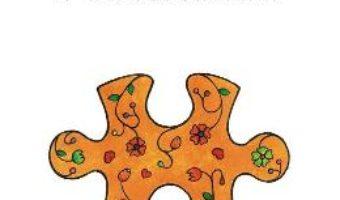 Cartea Esti o binecuvantare – Anselm Grun (download, pret, reducere)