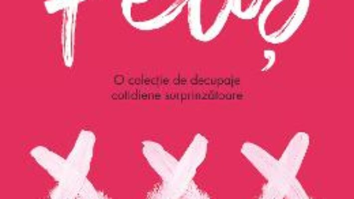 Cartea Fetis – Horea Sibisteanu (download, pret, reducere)