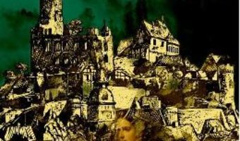Cartea Castelul Eppstein – Alexandre Dumas (download, pret, reducere)