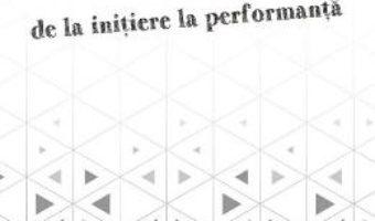 Cartea Puncte remarcabile in triunghi. Distante. Inegalitati. De la initiere la performanta – Marin Chirciu (download, pret, reducere)