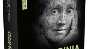 Cartea Jurnalul unei scriitoare – Virginia Woolf (download, pret, reducere)
