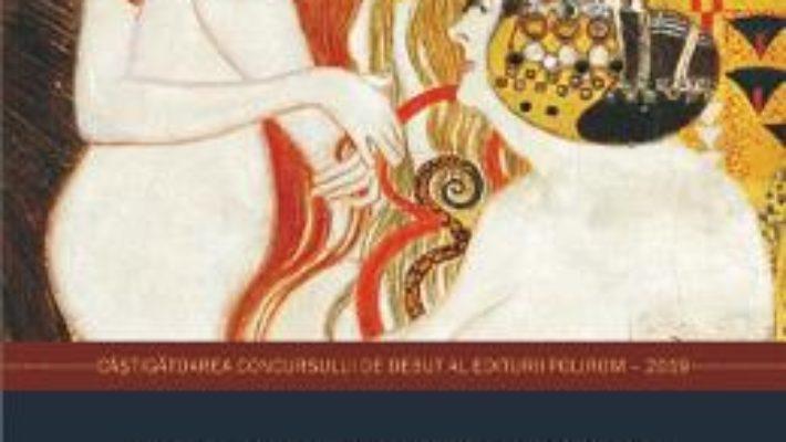 Cartea Papa Nicolau si alte povestiri foarte, foarte scurte – RoxanaDumitrache (download, pret, reducere)