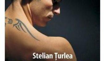 Cartea Greuceanu. Roman (cu un) politist – Stelian Turlea (download, pret, reducere)