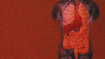 Cartea Actualitati in medicina interna 2019 – Leonida Gherasim, Ioan Alexandru Oproiu (download, pret, reducere)